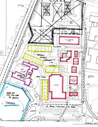 Boston University Campus Map Cardinal Newman High Weekly Updates