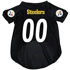gifts for steelers fans amazon com nfl pittsburgh steelers fan shop sports outdoors