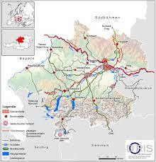 Map Of Renaissance Europe by Cordis Archive European Commission Cordis Archives