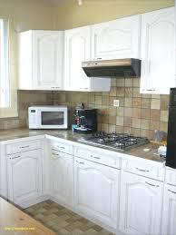 poignee de porte de cuisine changer porte placard cuisine avec changer poignee meuble cuisine