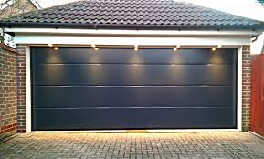 double garage door i63 in trend home design styles interior ideas
