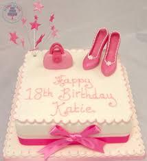 shoes handbag birthday cake all cakes and sizes