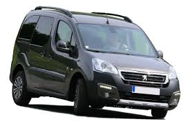 tepee peugeot peugeot partner pictures posters news and videos on your