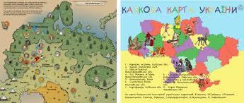 russia in maps russia and ukraine dispute fairytale mapsmaptd