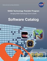 Catalog New Catalog Brings Nasa Software Down To Earth Nasa