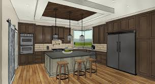 Home Designer Interiors By Chief Architect by Chief Architect X8 Kitchen Demonstation Youtube