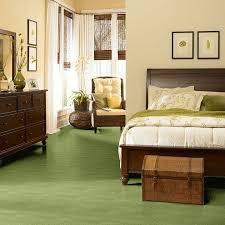 Best Living Room Carpet by Best 10 Green Carpet Ideas On Pinterest Polka Dot Wallpaper