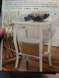How To Make An Armchair Make And Upholster 1 12 Scale Chair Or Sofa Piping Optional With