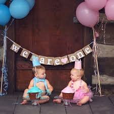 best 25 twin birthday pictures ideas on pinterest baby first