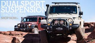 jeep aftermarket bumpers aev parts accessories quadratec