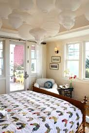 paper lantern lights for bedroom outstanding paper lantern lights for bedroom and decoration ideas