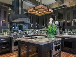 colorado kitchen design contemporary kitchen design colorado platinumsolutions us