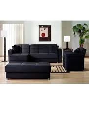 black sectional sofa bed best 25 black sectional ideas on pinterest black couches black