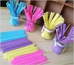 where can i buy lollipop sticks online get cheap plastic lollipop sticks aliexpress alibaba
