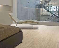 Best Quality Engineered Hardwood Flooring 48 Best Engineered Wood Flooring Nz Images On Pinterest Auckland