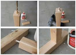 Ingo Ikea Hack by Ikea Hack Tover Een Simpele Tafel Om Tot Een Mooi Bureau Roomed