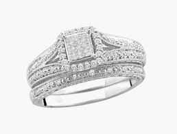 Wedding Rings Walmart by Wedding Rings Cool Mens Wedding Bands Awesome Two Tone Wedding