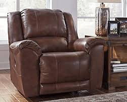 Images Of Furniture For Living Room Power Sofas Loveseats And Recliners Furniture Homestore