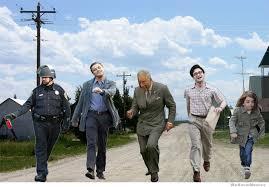 Prince Charles Meme - prince charles dancing meme weknowmemes