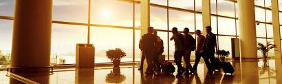 Synonym Babysitter Airport Hotels Your Room Near The Airport Nh Hotel Group