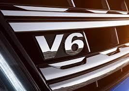 volkswagen amarok v6 diesel announced pat callinan u0027s 4x4 adventures