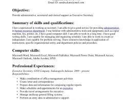 exles of nursing resume travel resume venturecapitalupdate
