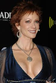 Holly Stars by 56 Best Beautiful Lauren Holly Images On Pinterest Lauren Holly