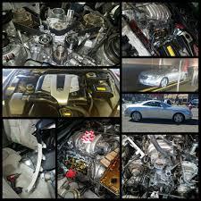 lexus rx300 zero point calibration auto dr of mountainside página inicial facebook