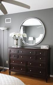 62 best ethan allen images on pinterest chairs clothing and