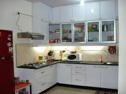 Apartment Therapy Kitchen Cabinets Apartment Therapy Kitchen Cabinets Small Cabinet Design Ideas