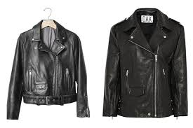 top motorcycle jackets the best leather jackets at every price