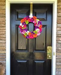 modern contemporary doors decoration modern door design front door christmas decorations