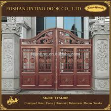 wrought iron big gates wrought iron big gates suppliers and