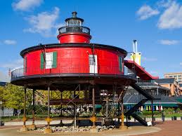 Maryland natural attractions images History buffs will find a wide variety of historical attractions jpg