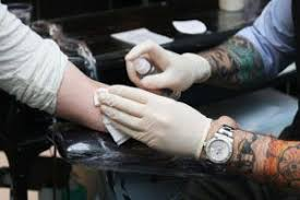 how long does tattoo numbing cream take to work tattoo numbing cream what s the best for tattoos op tattoos