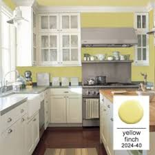 46 best paint colors images on pinterest wall colors interior