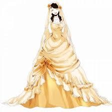 wedding dress anime wedding dress anime amino