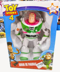 toy story 4 buzz light 1 18 2018 12 15