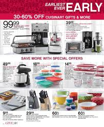 belk black friday ad 2014 coupon wizards