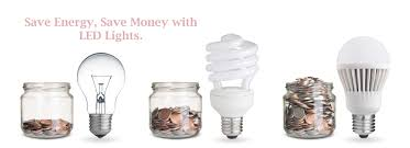 do led lights save money top 10 advantages of led lighting the techno group cape town