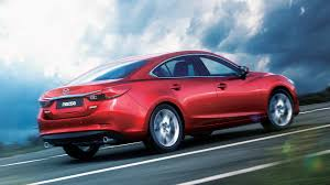 where does mazda come from 2013 mazda 6 wallpapers hd images wsupercars