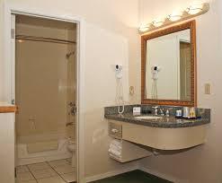 king whirlpool suite lake chelan suites lake chelan accommodations null bathroom vanity