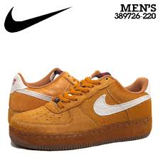 halloween sneakers sugar online shop rakuten global market nike nike air force