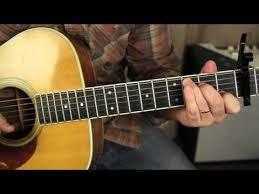 video tutorial belajar gitar klasik 118 best guitar images on pinterest acoustic guitars guitar