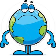earth day quiz playbuzz