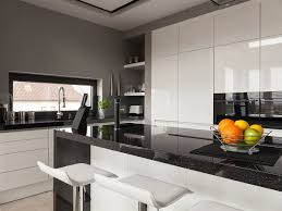 splashback for white kitchens picgit com