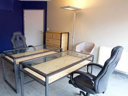 location de bureaux location bureaux brest finistère espace le duff à bourg blanc