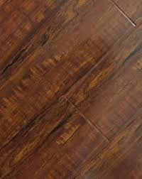Laminate Flooring High Gloss Aged Teak High Gloss Collection 12 3 Mm Laminate Flooring