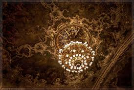 V A Chandelier by Chandelier Prague State Opera By Pingallery On Deviantart
