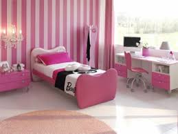 How To Decorate Your Room by Room Awesome Ways To Decorate Your Room Room Ideas Renovation